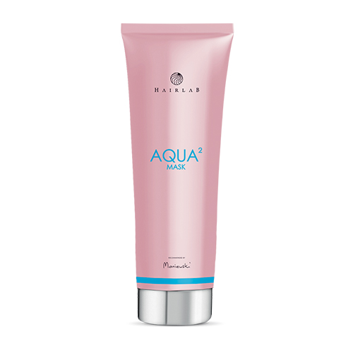 hairlab aqua mask