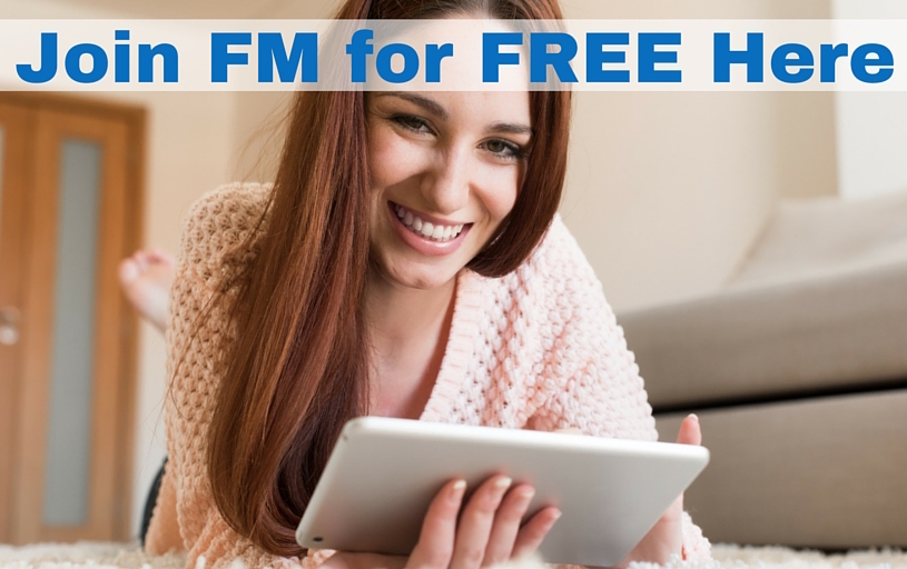 Join FM World for Free Here