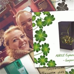 St Patrick's Day Special Offers