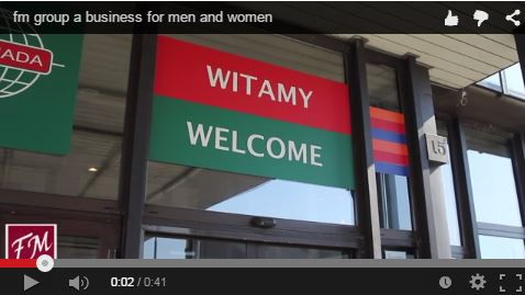 fm-group-business-for-men-and-women